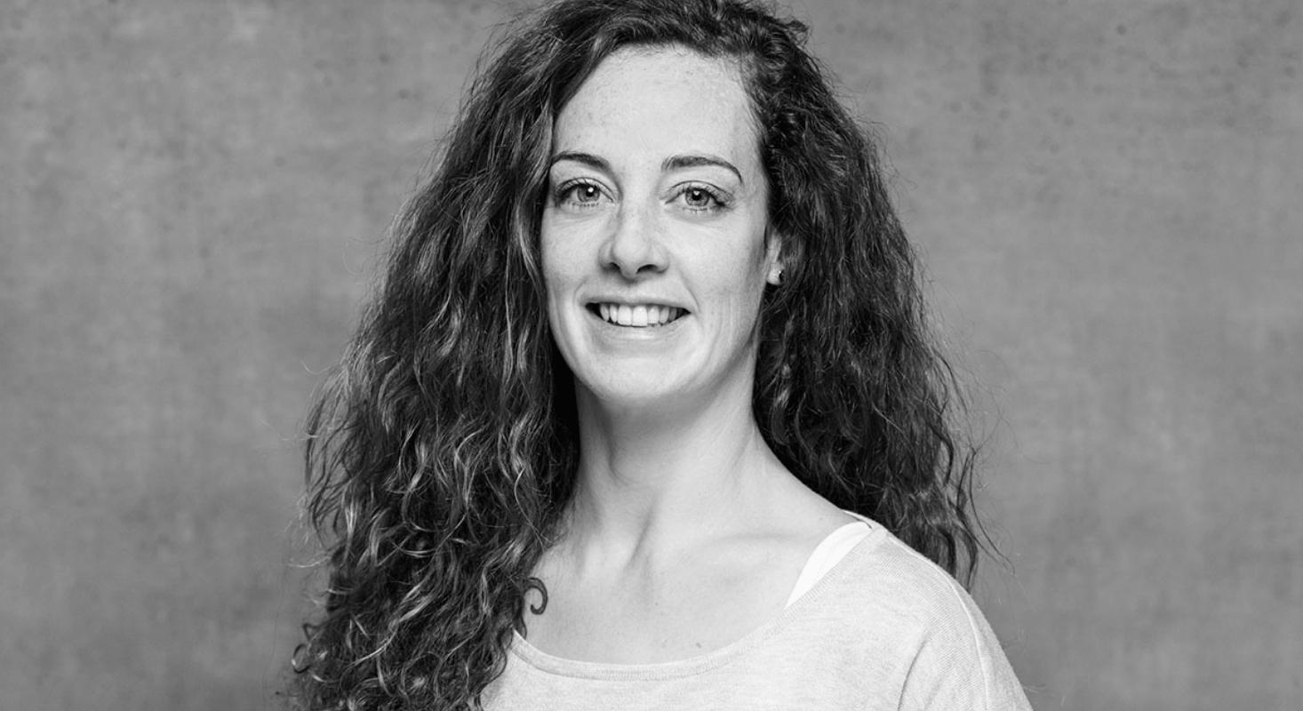 Linda Schenker