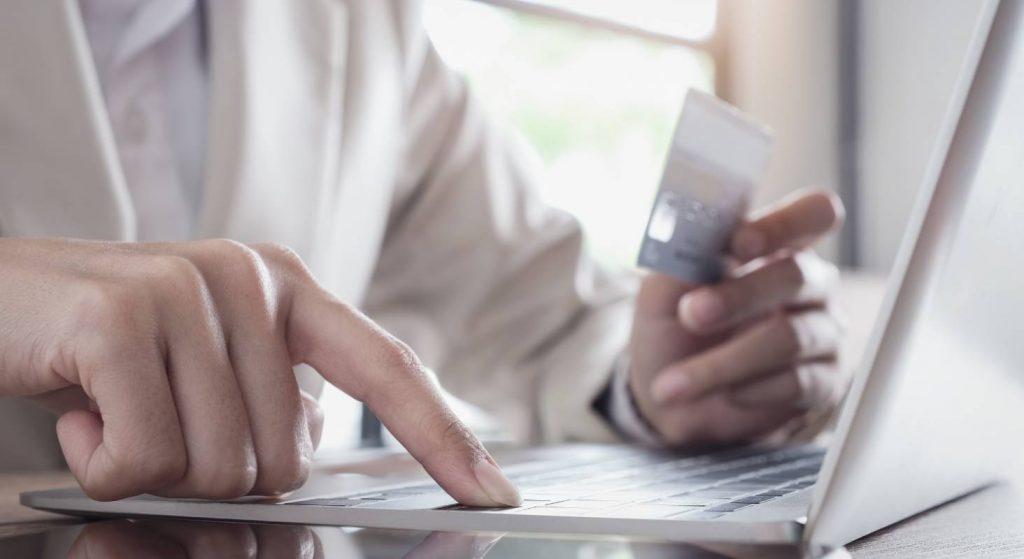 Bevor die Kreditkarte zum Geräte-Kauf gezückt wird, besser die Lösungen von DQ Solutions prüfen.