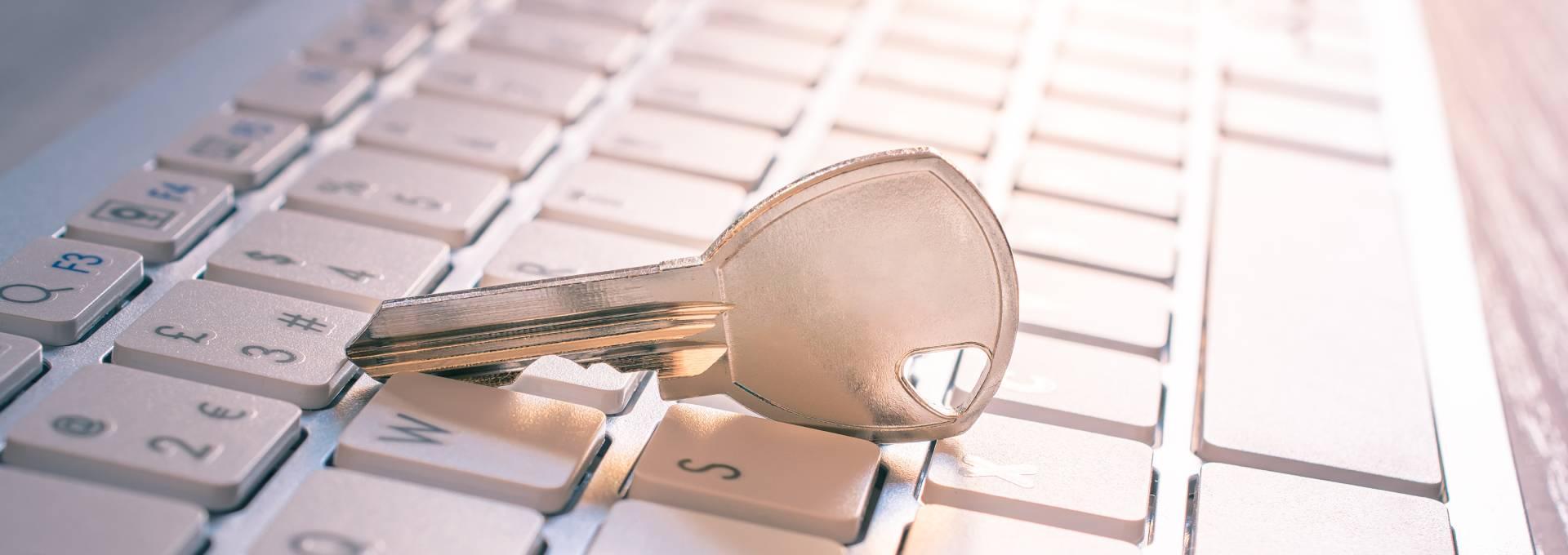 Datenschutz ist wichtig und es gibt einiges dazu zu beachten.