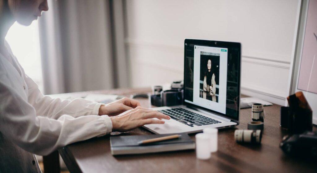 Ein MacBook Pro kann einiges mehr als ein MacBook Air.