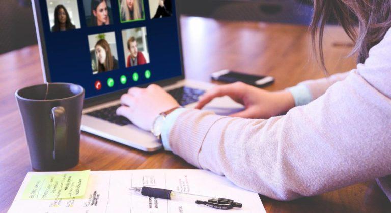 Tablet Days 2020 fanden virtuell statt