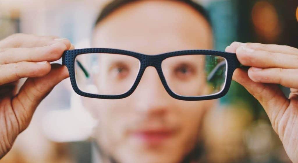Augenübungen aus der Neuroathletik zur Entspannung im Homeoffice