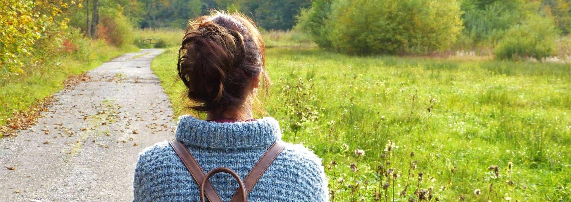 Entspannen im Homeoffice - wie du Pausen nützlich gestaltest