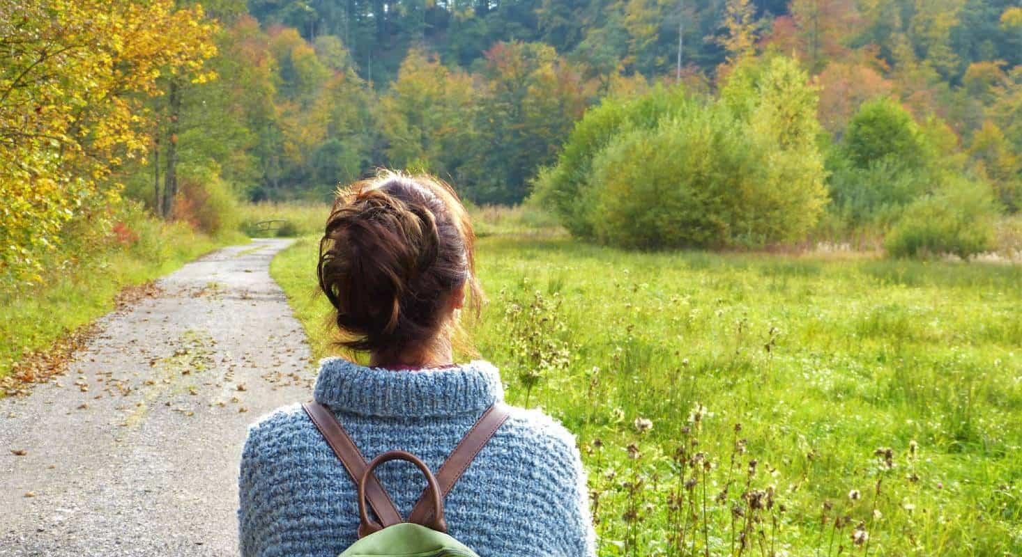 Effizient im Homeoffice und wie Pausen dazu beitragen können