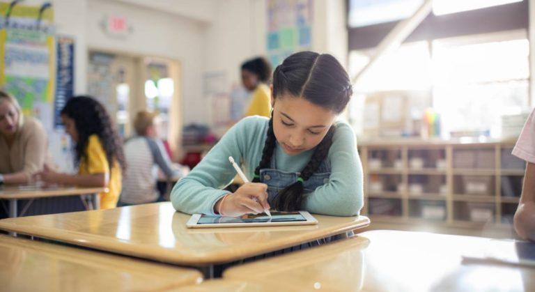 BYOD oder Bring your own device mit MacBook M1