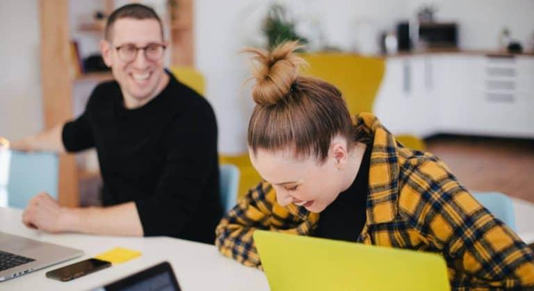 Mitarbeiterzufriedenheit steigern durch Wahlmöglichkeiten