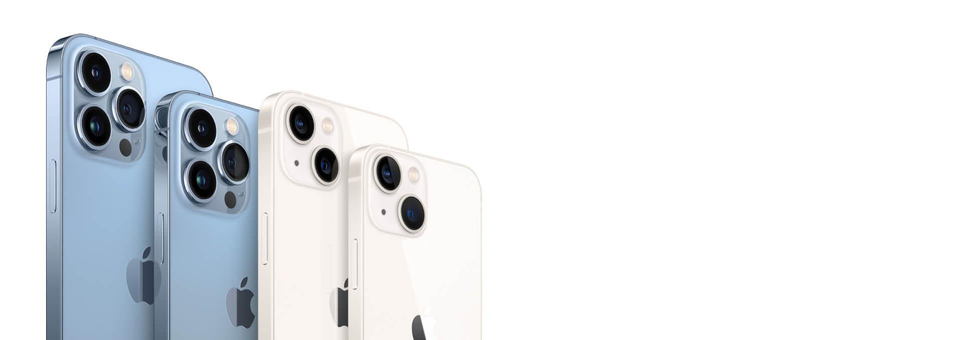 iPhone 13 Funktionen und Leistung einfach erklärt